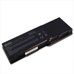 Bateria Dell 312-0427