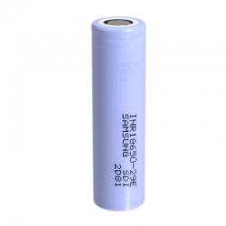 Bateria de Lítio Samsung...