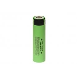 Bateria de Lítio Panasonic...