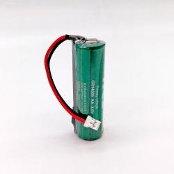 Bateria de lítio CR1405 3V...