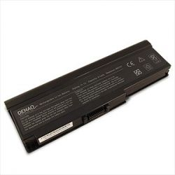 Bateria Dell Inspiron 1420...