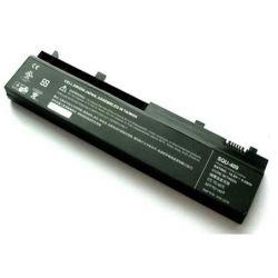 Batería  BENQ / PACARKD...