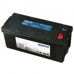 Batteria INNPO 140Ah 900A