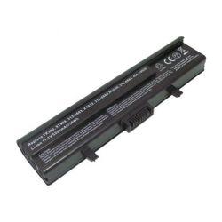 Bateria Dell XPS M1530 (5200mah)