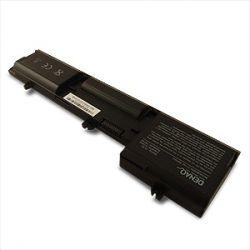 Bateria Dell Latitude D410