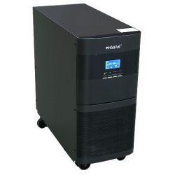 UPS Phasak Pro 10000 VA Online LCD