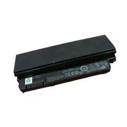 Bateria DELL mini 9