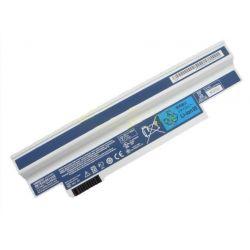 Bateria Acer Aspire one 532 Séries (Branca)
