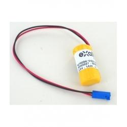 Bateria de lítio SIEMENS...