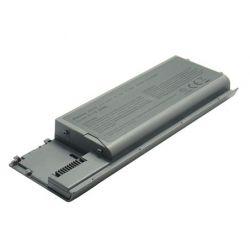 Bateria Dell Latitude D620 D630
