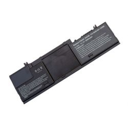 Bateria Dell Latitude D420...