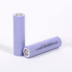 Bateria de Lítio BAK...
