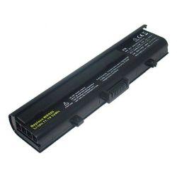Bateria Dell XPS 1330 1350 4400mah