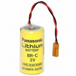 Bateria de lítio GE-FANUC...