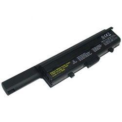 Bateria Dell XPS 1330 1350 6600mah