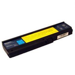 Bateria Acer 50L6C48