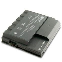 Batería Compaq Armada M700,...