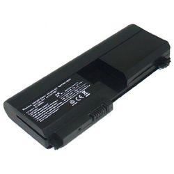 Bateria HP TX2