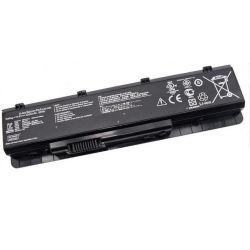 Bateria Asus A32-N55