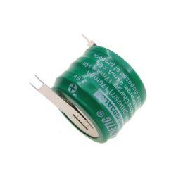 Bateria recarregável 3.6V...