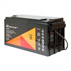 Chumbo de bateria 65A 12V