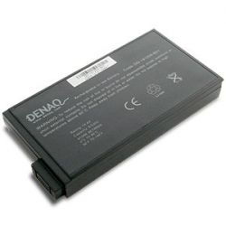 Batería Compaq 182281-001...