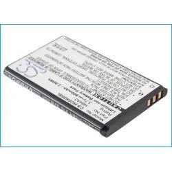 Bateria Huawei G6620 G7210...