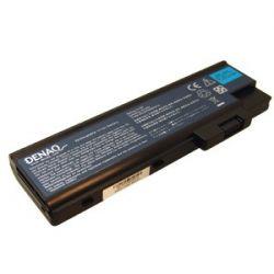Bateria Acer 3UR18650Y-2-QC236
