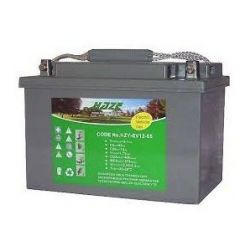 Bateria GEL HAZE 12V 65Ah