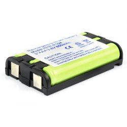 Bateria Telefone sem fio HHRP104