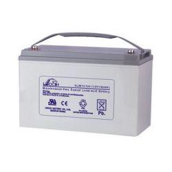 Bateria chumbo 12V 80A