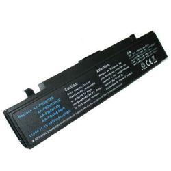Batería SAMSUNG AA-PB2NC3B