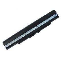 Bateria ASUS A31-U5 A31-U53 A31-UL30 A31-UL50