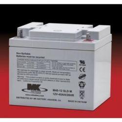 Bateria AGM MK 12V 45Ah
