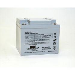 Bateria AGM MK 12V 50Ah