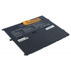 Bateria Dell Vostro V13, V13Z, V130, V1300