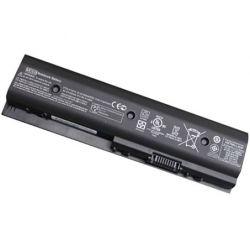 Bateria HP DV4-5000 DV6-7000 DV6-8000 DV7-7000 Series