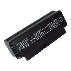 Bateria HP Compaq CQ20