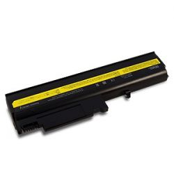 Batería ThinkPad R50, R51,...