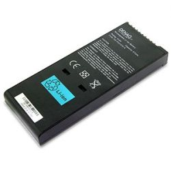 Batería Toshiba PA2487U...