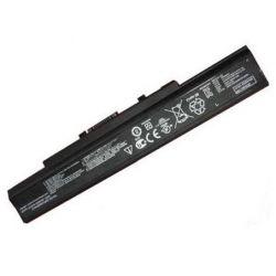 Bateria Asus 90-N191B2000Y A32-U31 A42-U31