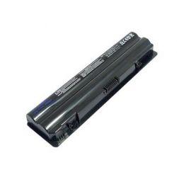 Bateria DELL XPS 14, XPS 15, XPS 17