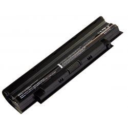 Bateria DELL Inspiron 13R 14R 15R 17R