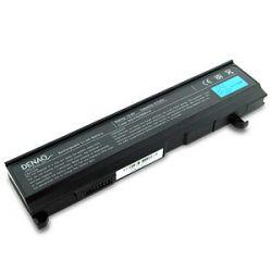 Batería Toshiba PA3399U