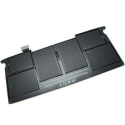 Bateria para Macbook air A1406 A1465