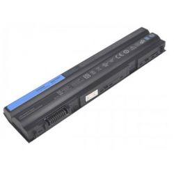 Bateria DELL Latitude E5420 E5430 E5520 E5530 E6420 E6430 E6520 E6530