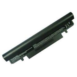 Bateria Samsung AA-PB2VC6B