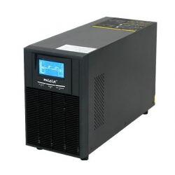 UPS Phasak 2000 VA Online LCD
