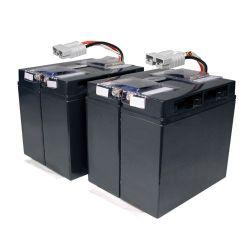 Bateria APC RBC55 UPS