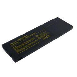 Bateria Sony Vaio VGP-BPS24
